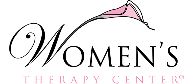 Women's Therapy Center